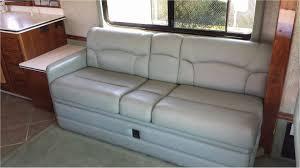 Rv Sleeper Sofa With Air Mattress by Rv Sleeper Sofa Lovely Rv Sofa Bed Beds 87 With Beds Flexsteel