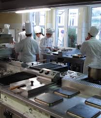 cap cuisine onisep cap cuisine lycée professionnel cfa patrimoine architectural