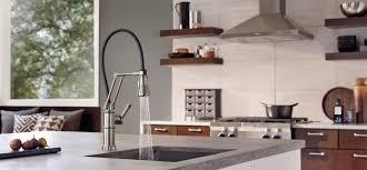 Kitchen 324 Okc Hajoca Providing Plumbing Heating And Industrial Supplies Since