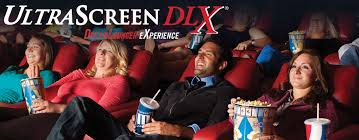 Interior Leather Bar Full Movie Rosemount Movie Theatre Marcus Theatres