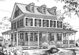 farmhouse plans southern living southern living house plans farmhouse internetunblock us