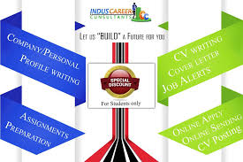 How To Write A Successful Resume By Muhammad Zubair by Get Your Cv Professionally Written Islamabad Pakistan Facebook