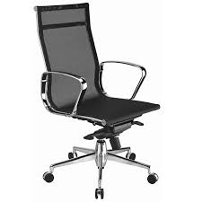 best stylish office chairs buy a good stylish office chairs