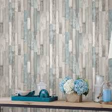 farmhouse wallpaper wayfair
