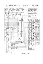 forklift wire diagram komatsu forklift wiring diagrams wiring