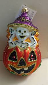 200 best halloween ornaments larry fraga designs images on