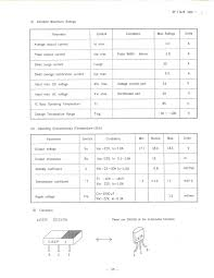 yamaha sy 1 service manual
