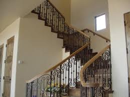 torres welding inc hand balcony u0026 stair rails