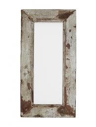 specchi con cornice specchio con cornice in legno anticato buy style