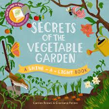 growing good kids book awards u2013 junior master gardener