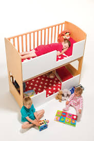 best 25 twin cots ideas on pinterest twin cribs cribs for