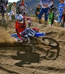 motocross race schedule 2014 motocross action magazine important info for world vet racers the
