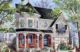 Tiny Victorian House Plans Gorgeous Tiny Victorian House 974 Sq Ft Includes Floor Plan And