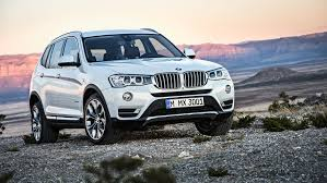 bmw x3 xdrive 20d m sport 2015 review by car magazine