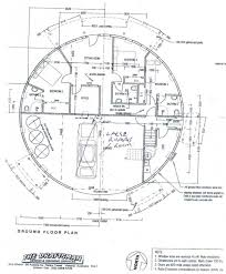 Dome Homes Floor Plans 100 Dome Home Floor Plans 48 Best Geodesic Dome Images On
