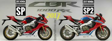 honda cbr series price new 2017 honda cbr1000rr sp2 review of specs engine frame
