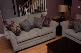 living room contemporary home interior designs ideas chrome