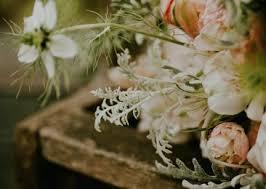 photographe mariage caen photographe mariage caen une cérémonie laïque aux gites les houlles