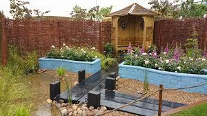 Home Garden Design Tool by Garden Design Backyard Design Tool Garden Designs Uk Cottage