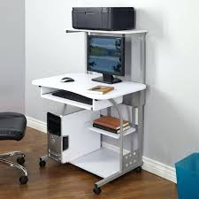 Small Portable Computer Desk Small Portable Computer Desk Best Portable Computer Desk Ideas On