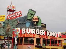 siege burger king burger king siege social 57 images burger king three sixty