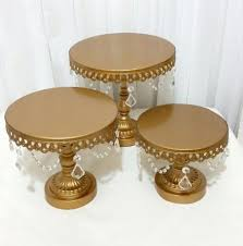 gold cake stands wholesale white cake stand online buy best white
