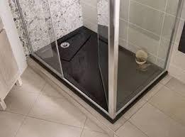 lapeyre baignoire mufo baignoire a porte lapeyre