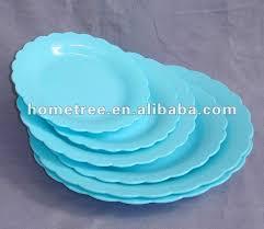 wedding plates cheap cheap dinner plates dinner plates for weddings flower shaped