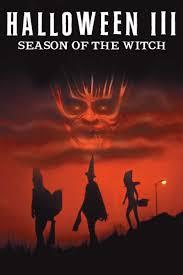 listen oliver u0027s halloween treats halloween iii season of the