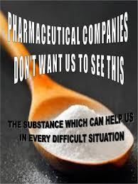 cheap big pharmaceutical companies find big pharmaceutical
