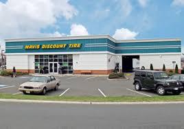 discount tire tires union nj 2191 u s 22