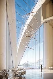 interior design house best 25 3d interior design ideas on pinterest interior design