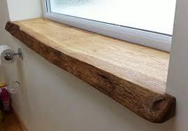 davanzali interni in legno alfaj祗a en bloque de madera casa legno