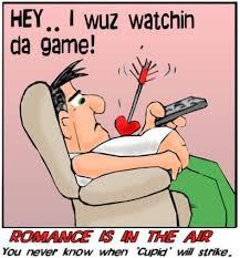 funny valentine cartoon marriage relationships valentine valentine s
