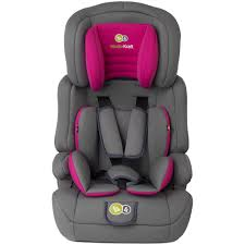 bebe confort siege auto 123 kinderkraft comfort up 1 2 3 car seat grey preciouslittleone