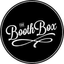 Photo Booth Sales The Booth Box Photobooth Hire U0026 Sales
