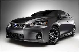 lexus ct200h co2 new lexus ct 200h first drive electric cars and hybrid vehicle