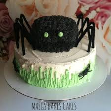 112 birthday cakes for boys u0026 boys birthday cake ideas