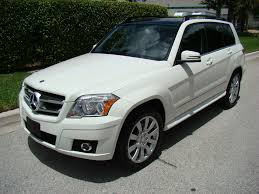 2008 mercedes glk350 mercedes for sale