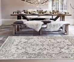 8 X10 Area Rugs Rugs Area Rugs Carpet Large 8x10 Area Rug Large