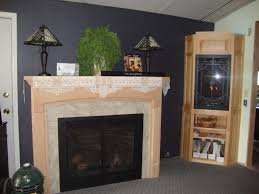 wood fireplaces soldotna ak a fireplace store