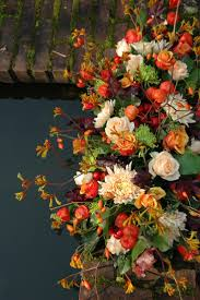 20 best flower arrangements images on pinterest flower