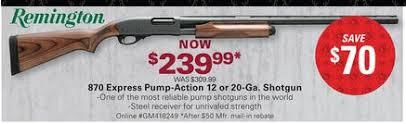 black friday gander mountain top 10 gun deals on black friday pj media
