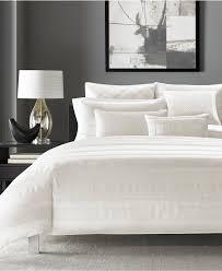 Cal King Duvet Cover Hotel Duvet Cover King White Sweetgalas