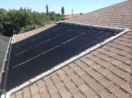 pool solar heater – royalpalmsmtpleasant