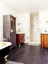 Bathroom L Fixtures 130 Best Bathroom Images On Pinterest Bathroom Bathroom Ideas