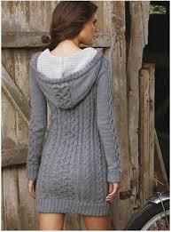 best 25 long sweater dress ideas on pinterest asymmetrical