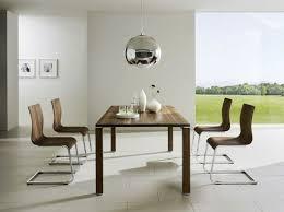 moderne stühle esszimmer auergewhnlich moderne esszimmer verzierung modernen ess zimmer zum