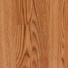 Best Polish For Laminate Floors Laminate Floor Polish Diy Floor Polish At Work How To Remove