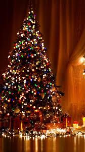 Christmas Tree High Resolution Christmas Wallpaper High Resolution Ceremony Wallpapers Ideas
